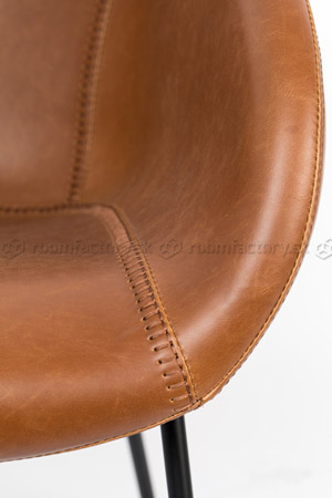 zuiver_feston-lounge-chair_roomfactory_Det3