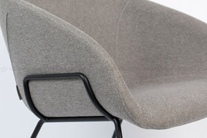 zuiver_feston-lounge-chair_roomfactory_Det4