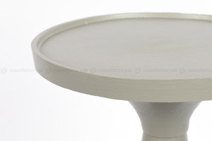zuiver_floss-side-table_roomfactory_Det2