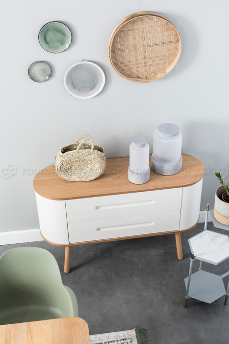 zuiver_honeycomb-side-table_roomfactory_04