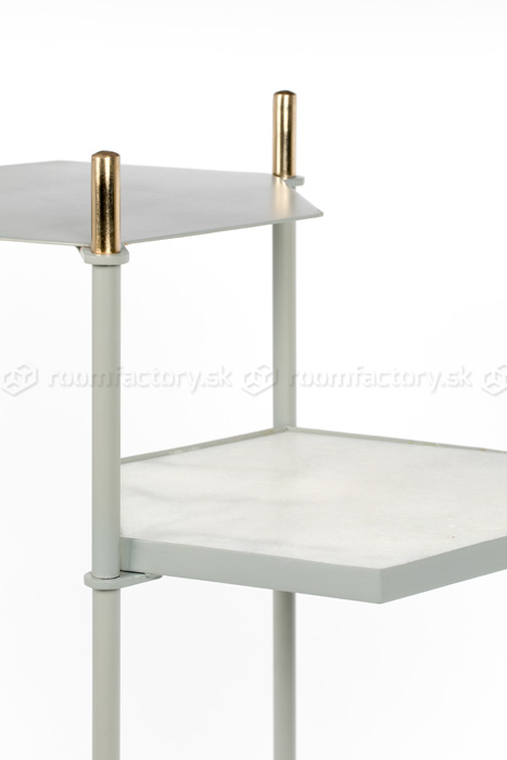 zuiver_honeycomb-side-table_roomfactory_08