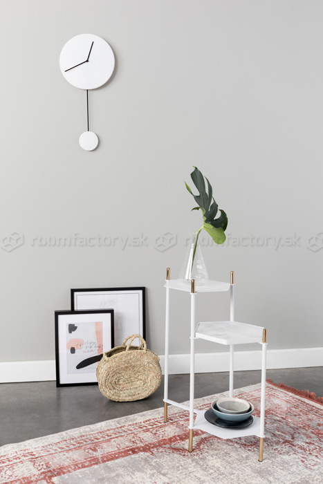 zuiver_honeycomb-side-table_roomfactory_10