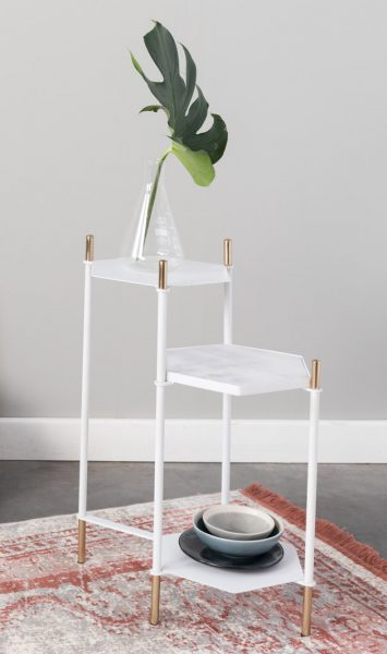 zuiver_honeycomb-side-table_roomfactory_main-picture