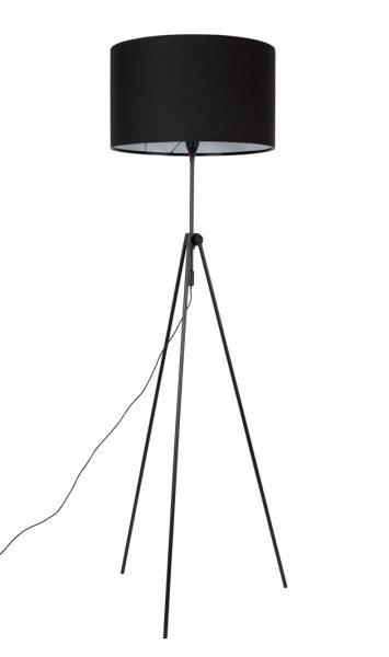 zuiver_lesley-floor-lamp_zuiver_main-picture