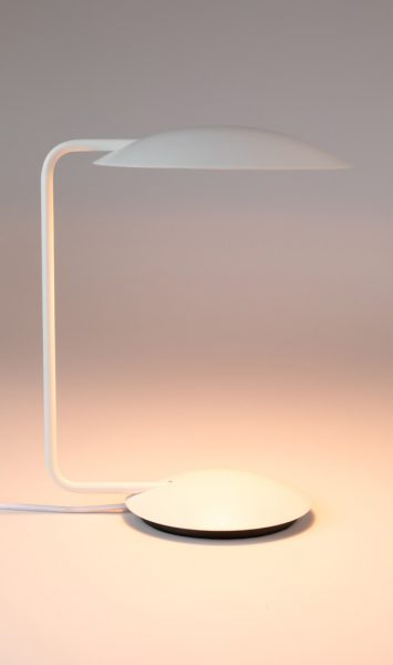 zuiver_pixie-desk-lamp_roomfactory_main-picture