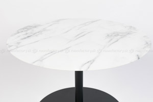 zuiver_snow-side-table_roomfactory_Det1