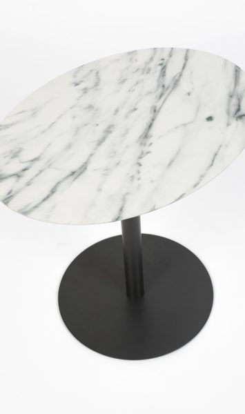 zuiver_snow-side-table_roomfactory_main-picture