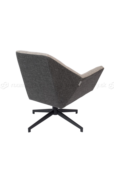 zuiver_uncle-jesse-lounge-chair&hocker_roomfactory_08