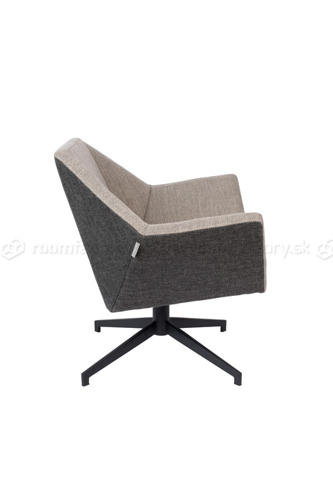 zuiver_uncle-jesse-lounge-chair&hocker_roomfactory_09