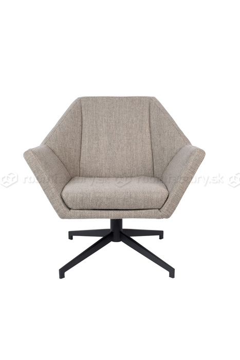 zuiver_uncle-jesse-lounge-chair&hocker_roomfactory_10