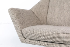 zuiver_uncle-jesse-lounge-chair&hocker_roomfactory_Det1
