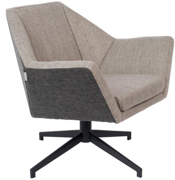 zuiver_uncle-jesse-lounge-chair&hocker_roomfactory_lounge-chair