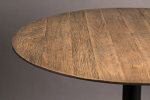 dutchbone_braza-round-table_roomfactory_Det2