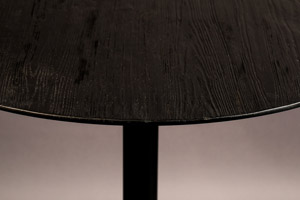dutchbone_braza-round-table_roomfactory_Det4