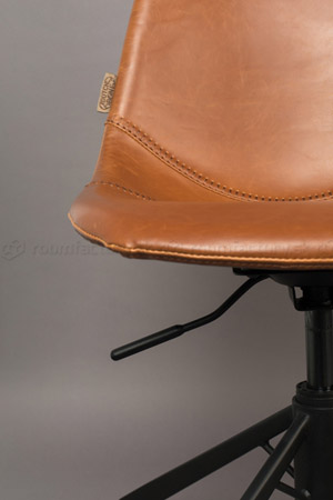 dutchbone_franky-office-chair_roomfactory_Det4