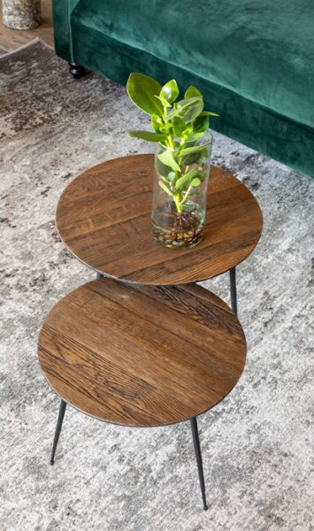 dutchbone_pepper-side-table_roomfactory_main-picture