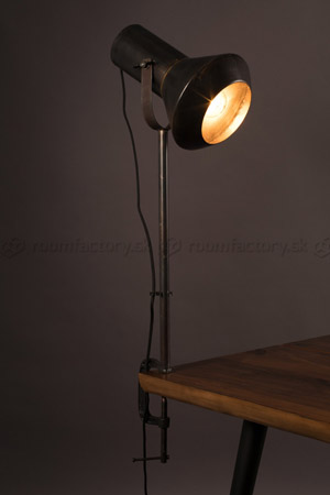 dutchbone_vox-table-lamp_roomfactory_Det1