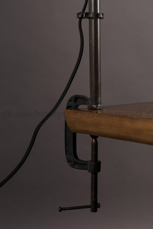 dutchbone_vox-table-lamp_roomfactory_Det2