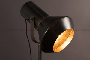 dutchbone_vox-table-lamp_roomfactory_Det4