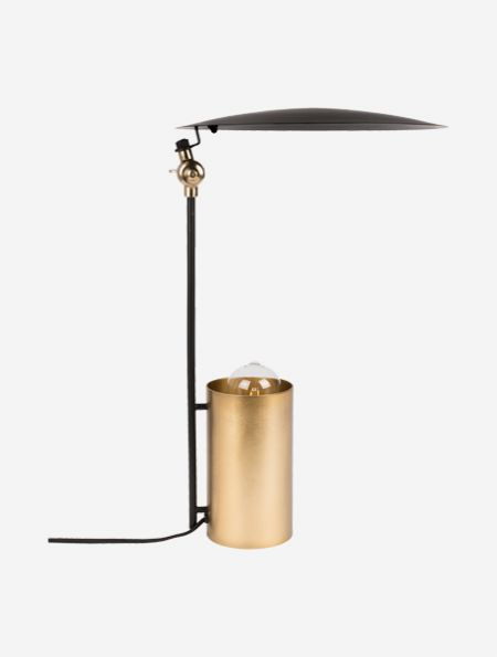 dutchbone_julius_desk_lamp_hlavny