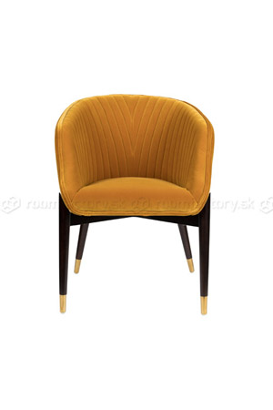 dutchbone_dolly-armchair_roomfactory_Det4