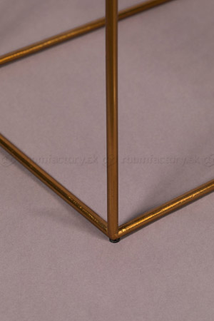 dutchbone_eileen-side-table_roomfactory_Det3