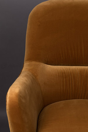 dutchbone_robusto-lounge-chair_roomfactory_Det2