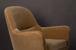 dutchbone_robusto-lounge-chair_roomfactory_Det4