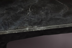 dutchbone_rocco-console-table_roomfactory_Det1