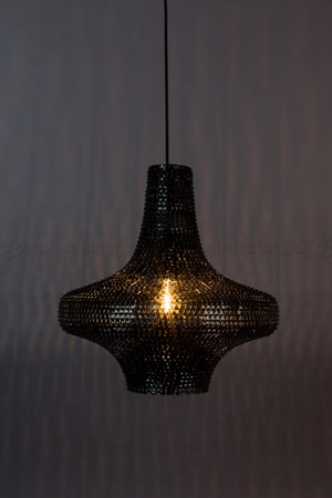 dutchbone_trooper-pendant-lamp_roomfactory_Det4