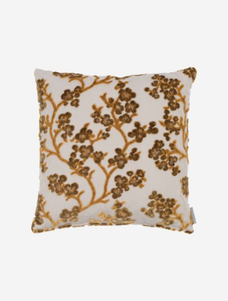 zuiver_april_pillow_hlavny