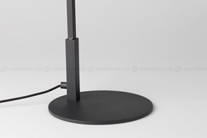 zuiver_lub-desk-lamp_roomfactory_Det1