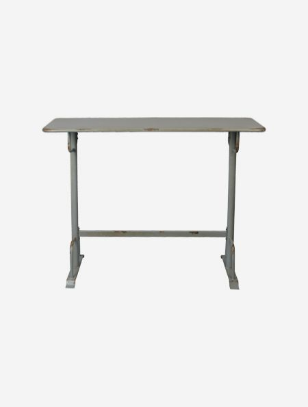 dutchbone_declan_bar_table_hlavny
