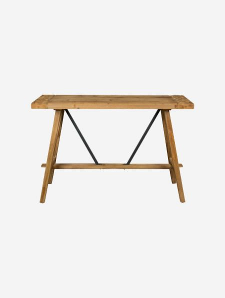 dutchbone_dustin_console_table_hlavny