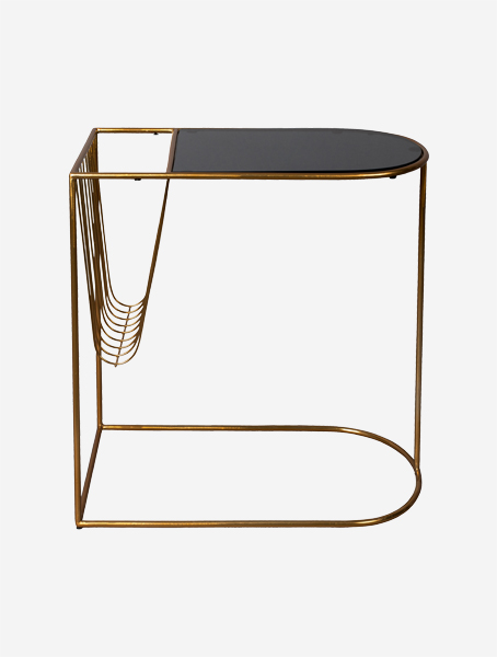 dutchbone_eileen_side_table_hlavny