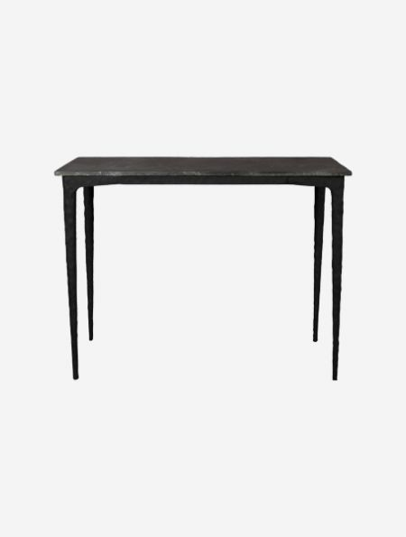 dutchbone_rocco_console_table_hlavny