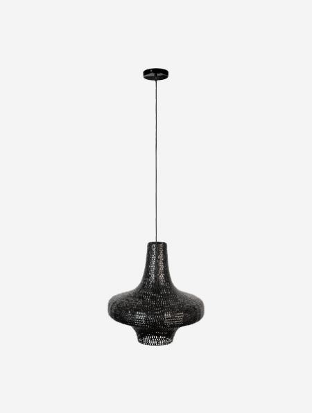 dutchbone_trooper_pendant_lamp_hlavny