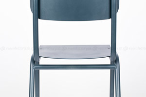 zuiver_back-to-school-outdoor-chair_roomfactory_det2