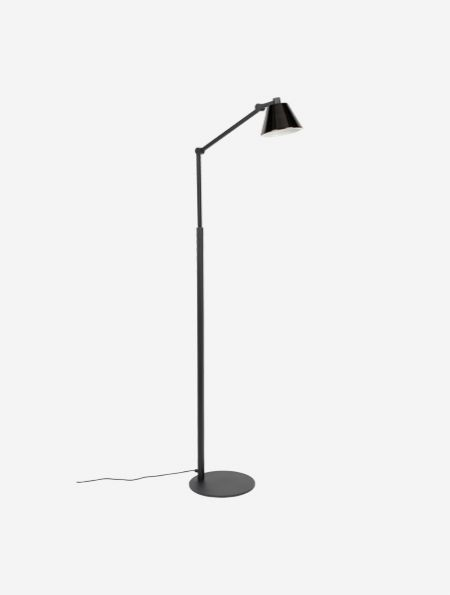 zuiver_lub_floor_lamp_hlavny