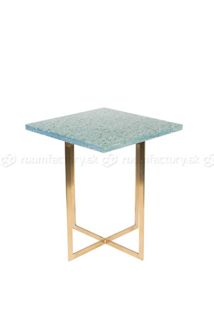 zuiver_luigi-side-table_roomfactory_det2