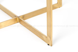 zuiver_luigi-side-table_roomfactory_det3