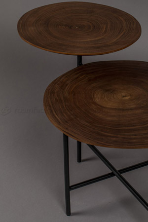 dutchbone_mathison-side-table_roomfactory_det4