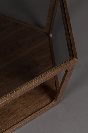 dutchbone_sita-coffee-table_roomfactory_det1