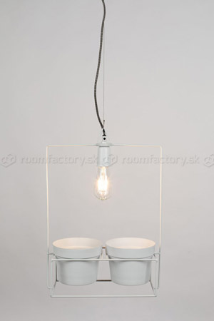 white-label-living_bart-pendant-lamp_roomfactory_det1