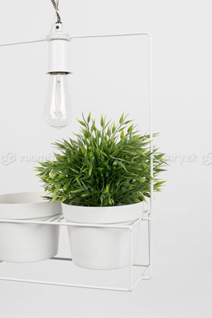 white-label-living_bart-pendant-lamp_roomfactory_det2