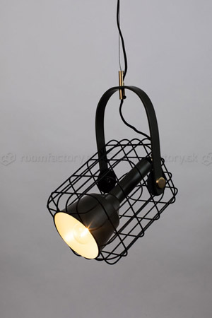 white-label-living_cage-pendant-lamp_roomfactory_det3