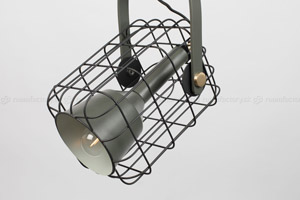 white-label-living_cage-pendant-lamp_roomfactory_det4