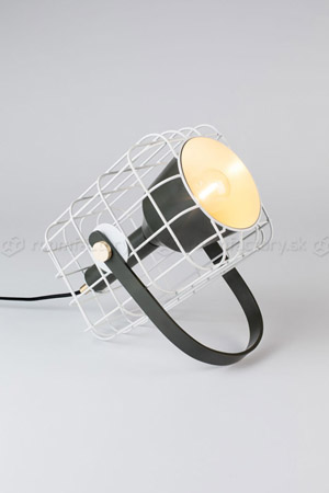 white-label-living_cage-table-lamp_roomfactory_det3