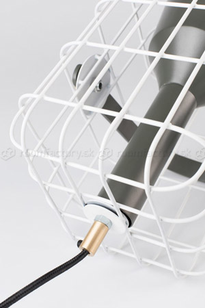 white-label-living_cage-table-lamp_roomfactory_det4