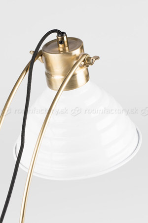 white-label-living_curly-table-lamp_roomfactory_det3